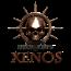 دانلود بازی Eisenhorn XENOS v1.0 برای اندروید