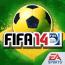 دانلود بازی FIFA 14 by EA SPORTS v1.2.9 برای اندروید
