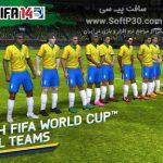 fifa-2014-3