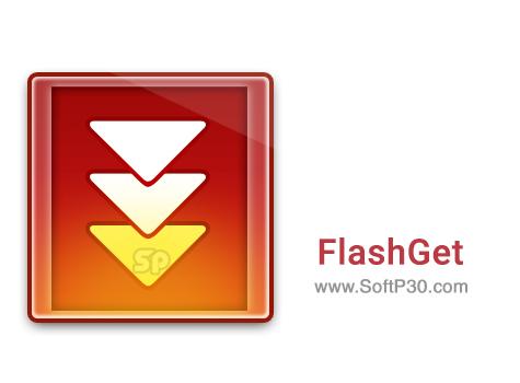 دانلود FlashGet