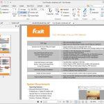 foxit-reader1
