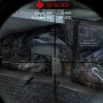 hitman-sniper1