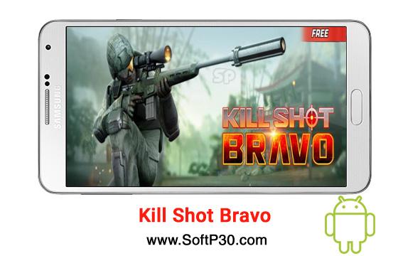 دانلود Kill Shot Bravo