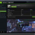 nvidia-geforce-experience2