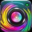 دانلود نرم افزار Photo Editor v2.1 برای اندروید