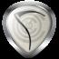 دانلود نرم افزار اهنگ سازی REAPER v5.29