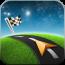 دانلود نرم افزار اندروید Sygic GPS Navigation v17.4.12 مسیر یاب اندروید