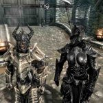 the-elder-scrolls-v-skyrim-special-edition1