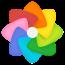 دانلود نرم افزار – Toolwiz Photos Prisma Filters v10.60 ویرایش تصویر اندروید