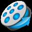 دانلود نرم افزار WinX HD Video Converter Deluxe v5.9.8.271