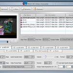 winx-hd-video-converter-deluxe1