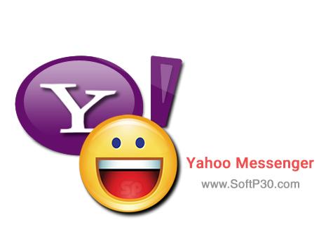 دانلود Yahoo Messenger