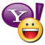 دانلود نرم افزار Yahoo Messenger v0.8.231
