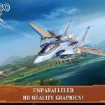Air Combat Online 1