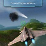 Air Combat Online 2
