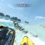 Aqua Moto Racing Utopia 1