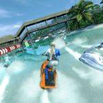 Aqua Moto Racing Utopia 2