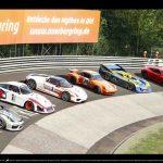 Assetto Corsa Porsche 3