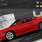 assoluto-racing-1