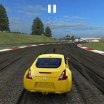assoluto-racing-2