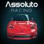 دانلود بازی – Assoluto Racing v1.9.1 بازی ماشینی اندروید
