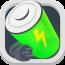 دانلود نرم افزار Battery Doctor v6.17 نرم افزار مدیریت باتری اندورید