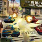 Blitz Brigade – Online FPS fun 2