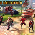 Blitz Brigade – Online FPS fun 3