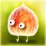 دانلود بازی Botanicula v1.0.58 برای اندروید + تریلر