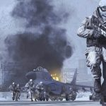 call-of-duty-modern-warfare-2-1