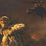 call-of-duty-modern-warfare-2-3