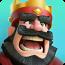 دانلود بازی – Clash Royale v2.0.1 کلش رویال اندروید