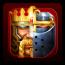 دانلود بازی اندروید Clash of Kings v3.3.0 کلش آف کینگ اندروید