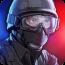 دانلود بازی Counter Attack Team 3D Shooter v1.1.71 برای اندروید