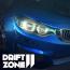 دانلود بازی Drift Zone 2 v2.4 برای اندروید