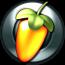 دانلود نرم افزار FL Studio Mobile v3.1.16 برای اندروید