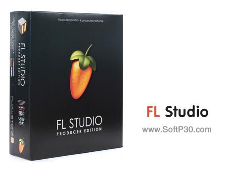دانلود FL Studio