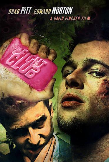 دانلود Fight Club 1999