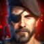 دانلود بازی اندروید Invasion Modern Empire v1.35.41 بازی نبرد جدید اندروید