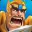 دانلود بازی – Lords Mobile v1.47 بازی پادشاهان موبایل اندروید