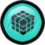 دانلود نرم افزار NETGATE Registry Cleaner v17.0.500.0