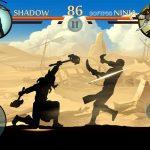Shadow Fight 2-1