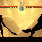 Shadow Fight 2-2