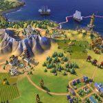 Sid Meiers Civilization VI 1