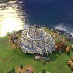 Sid Meiers Civilization VI 2