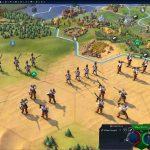 Sid Meiers Civilization VI 3