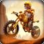 دانلود بازی – Trials Frontier v5.3.0 بازی موتور سواری اندروید
