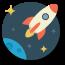 دانلود نرم افزار Turbo Booster PRO v3.4.6 برای اندروید