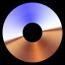 دانلود نرم افزار UltraISO Premium v9.6.6.3300 Retail