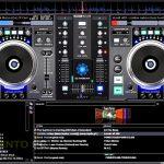 virtual-dj-studio-1